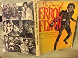 img - for The Complete Films of Errol Flynn book / textbook / text book