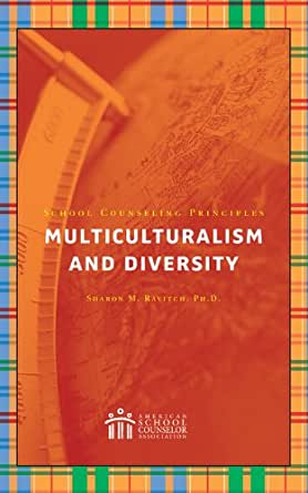 """principles of diversity From """"an overview of diversity awareness"""" penn state college of agricultural  sciences patreese d ingram, 2001 seven principles of diversity awareness."""