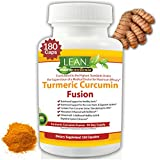 Cheap Turmeric Curcumin Supplement – Curcumin Supplements with Bioperine. More 95% Standardized Curcuminoids than leading brands. Turmeric Capsules Non-GMO Gluten Free with Ginger, Bromelain & Black Pepper