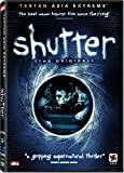 Shutter [DVD] [2007] [Region 1] [US Import] [NTSC]