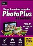 Serif PhotoPlus Essentials [Download]