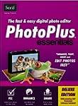 PhotoPlus Essentials [Download]