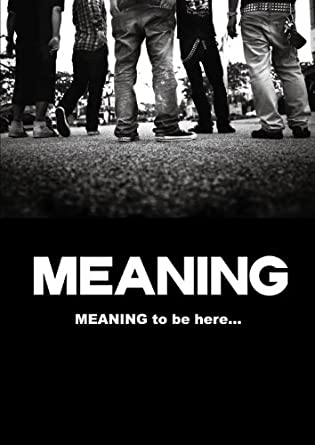 amazon co jp meaning to be here to the future dvd dvd