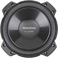 Kenwood eXcelon KFC-XW100 10 Subwoofer Driver