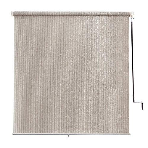 outdoor roller blinds - 9