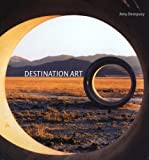 img - for Destination Art by Amy Dempsey (2006-12-04) book / textbook / text book