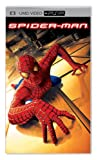 Spider-Man [UMD for PSP]