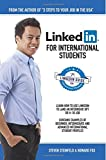 LinkedIn for International Students