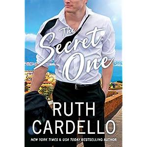 The Secret One: 3 (Corisi Billionaires)