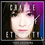 CRADLE OF ETERNITY(2CD)(スマプラ対応)