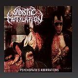 Psychopath's Aberrations