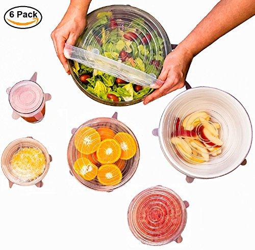 fresh tops lids - 7