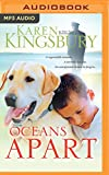 img - for Oceans Apart book / textbook / text book