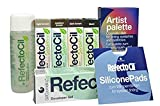 RefectoCil Sensitive Starter Kit for Tinting