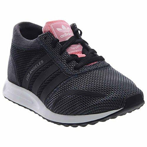 Los Femme Angeles Noir Adidas noir W Pour xBwqIPC