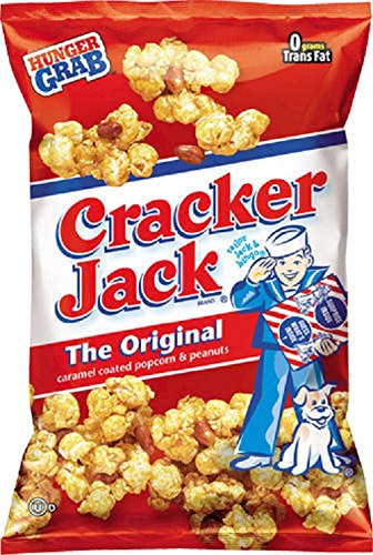 cracker-jack-the-original-caramel-coated-popcorn-and-peanuts-24-ounce