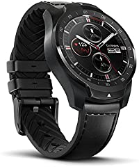 Save up to 30% on TicWatch Smartwatches