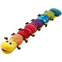 Yeahibaby Colorido Multifunción Animales Peluches Peluches Juguetes Los mejores favores del partido del regalo para los niños Niños