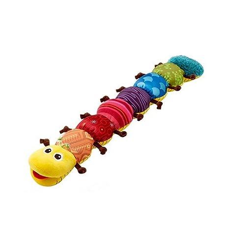 Yeahibaby Colorido Multifunción Animales Peluches Peluches Juguetes Los mejores favores del partido del regalo para los