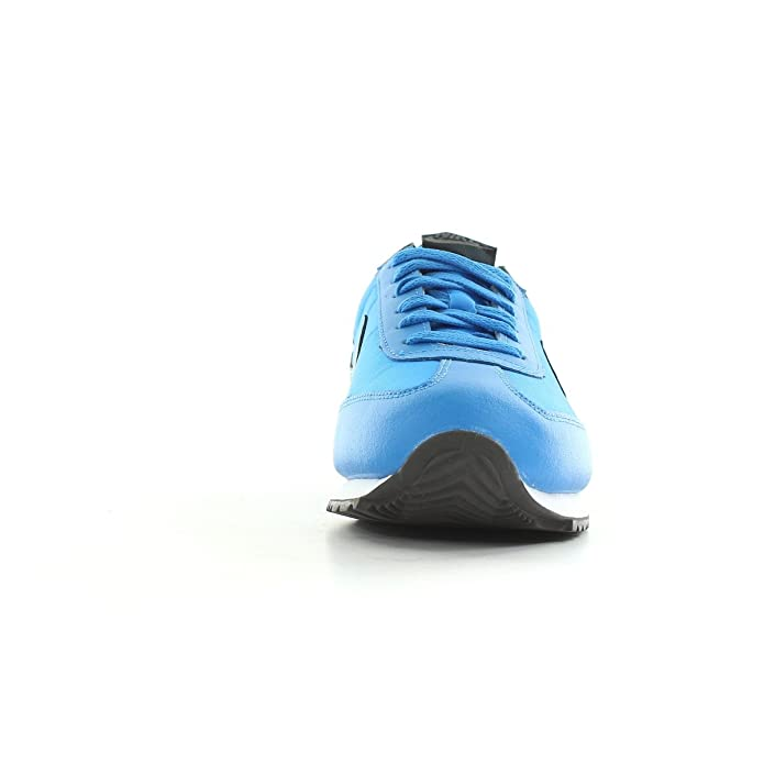 newest 7e8c4 d87a1 Nike Oceania Mens Trainers 476920 400 Amazon.es Zapatos y co
