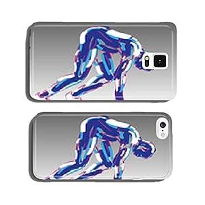sprinter vector cell phone cover case Samsung S5
