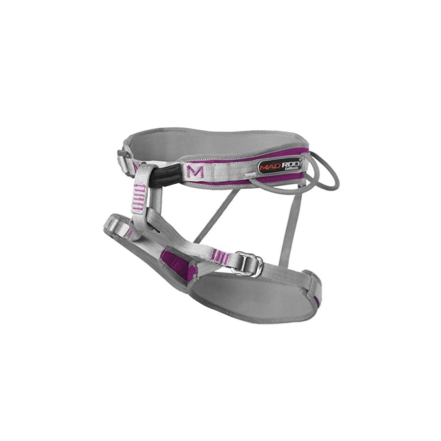 Mad Rock Venus Climbing Harness