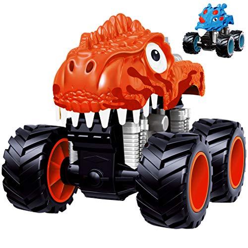 Savemoney In Monster Preis Amazon Der Push Beste es 9H2EDI