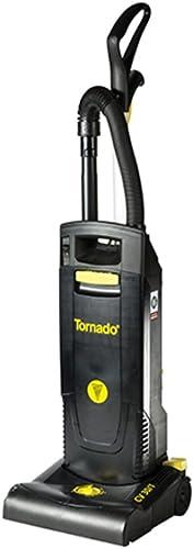 TORNADO Disposable Filter Bag