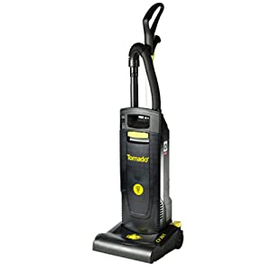 Tornado CV-30 Upright Commercial Vacuum Cleaner