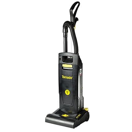 d00c0c90e55 Amazon.com  Tornado CV-30 Upright Commercial Vacuum Cleaner  Home   Kitchen