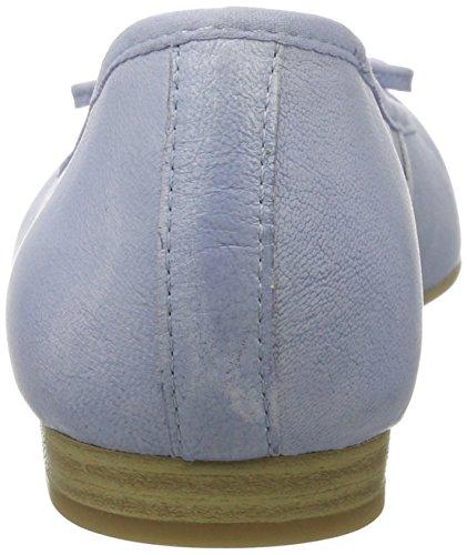 Tozzi Marco Viola Lavender 551 22107 Ballerine Donna Premio fBqdB