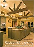 Residential Lighting: A Practical Guide to Beatiful and Sustainable Design