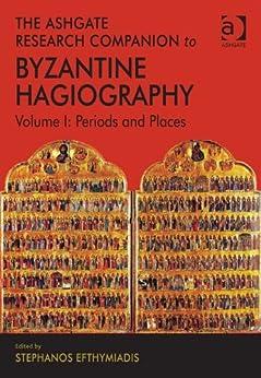 download encyclopaedia judaica vol 20