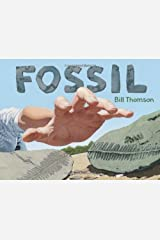 Fossil Kindle Edition