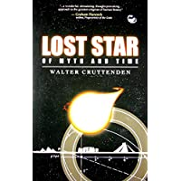 Lost Star of Myth And Time
