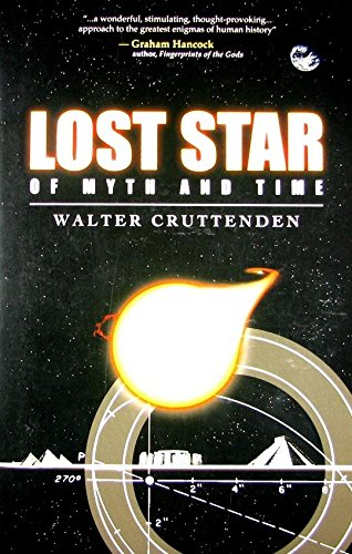 Lost Star of Myth and Time ()