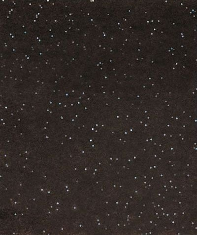Gemstone Tissue Paper, Black Onyx, 20 x 30'' (200 Sheets) - BOWS-2030-GS1004 by Miller Supply Inc