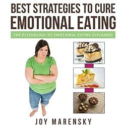 Best Strategies To Cure Emotional Eating