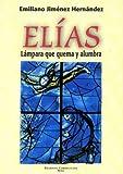 Juan de la Cruz, Espiritu de Llama : Estudios con Ocasion Del Cuarto Centenario de Su Muerte (1591-1991), Otger Steggink, 8872880807