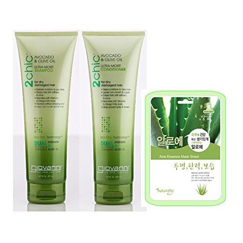 giovanni-2chic-avocado-olive-oil-shampoo-conditioner-set-85oz
