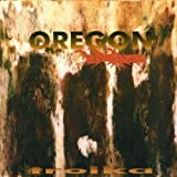 Troika by Oregon (1995-05-18)