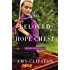 The Beloved Hope Chest (An Amish Heirloom Novel Book 4)