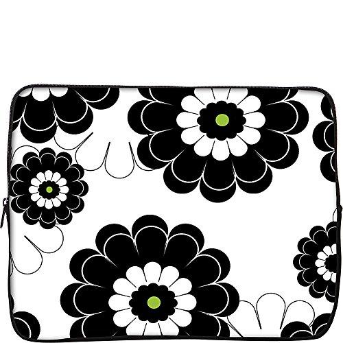 """Designer Sleeves 14.1"""" Neoprene Laptop Bag Case Designed,..."""