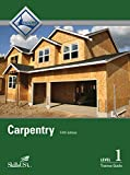 Carpentry 5th Edition