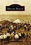 Miller Beach (Images of America)