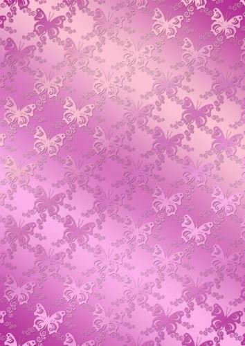Farfalla Pizzo Sfondi Rosa By Hazel Kinvig Paul Amazonit Casa E