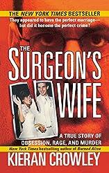 Surgeon's Wife