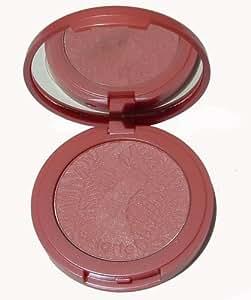 Tarte 12-Hour Amazonian Clay Blush (Empowered)