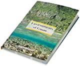 img - for Environments of Guam book / textbook / text book