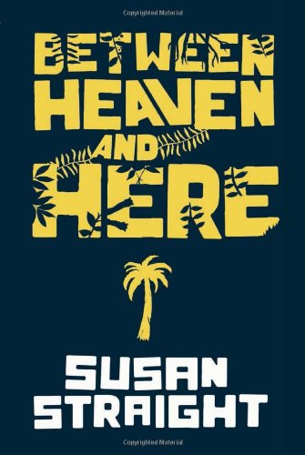 Download Between Heaven and Here PDF